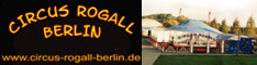 Banner Rogall 3
