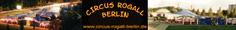 Banner Rogall 1
